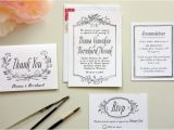 Michaels Do It Yourself Wedding Invitations Designs Lovely Do It Yourself Wedding Invitations Burlap
