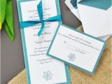 Michaels Do It Yourself Wedding Invitations Unique Wedding Invitation Kit Wedding Invitation Design