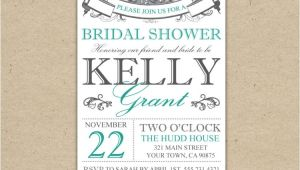 Michaels Printable Bridal Shower Invitations Awesome Bridal Shower Invitations at Michaels Ideas