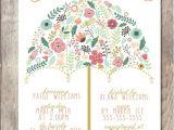 Michaels Printable Bridal Shower Invitations Unique Wedding Shower Invitations Hallmark Ideas