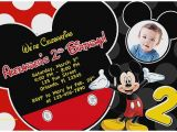 Mickey Mouse Baby Shower Invitations Party City Baby Shower Invitation Unique Minnie Mouse Baby Shower