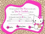 Mickey Mouse Baby Shower Invitations Party City Zebra Baby Shower Invitations Party City Sempak