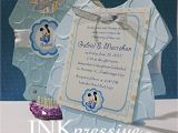 Mickey Mouse Baptism Invitations Mickey Mouse Christening Invitation