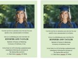 Microsoft Word Templates Graduation Invitations Free Graduation Invitation Template Celebrations Of Life