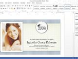 Microsoft Word Templates Graduation Invitations Get Microsoft 39 S Best Graduation Templates