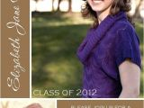 Middle School Graduation Invitations 1000 Images About Graduation Announcement Ideas On