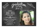 Middle School Graduation Party Invitations 2013 Middle School Graduation Invitations 83 2013 Middle