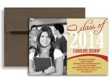 Middle School Graduation Party Invitations 2018 Girl Middle School Graduation Invitation Example 7×5