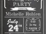 Military Going Away Party Invitation Templates Farewell Party Invitation Template 29 Free Psd format