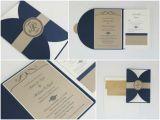 Military Wedding Invitation Wording Samples Wedding Invitation Templates Military Wedding Invitations