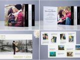 Minibook Wedding Invitations Wedding Ideas Unique Wedding Invitations