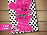 Minnie Mouse 3rd Birthday Invitations Items Similar to Huge Selection Minnie Mouse Birthday