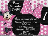 Minnie Mouse Baby Shower Invitations Party City Baby Shower Invitation Unique Minnie Mouse Baby Shower