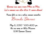 Minnie Mouse Bridal Shower Invitations Daranesha S Blog I Created This towel Cake Very Quickly