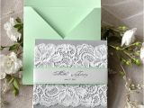 Mint Color Wedding Invitations 50 Mint Wedding Color Ideas You Will Love Deer Pearl