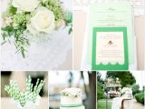 Mint Color Wedding Invitations Wedding Invitation Best Of Mint Colored Wedding
