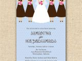 Minted Wedding Shower Invitations Bridal Shower Invite Wording Wordi On Minted Bridal Shower