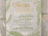 Miss Manners Wedding Invitations Miss Manners Wedding Invitation Wording Images are You Los