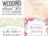 Mixbook Wedding Invitations Fave Gift Pick Of the Day Mixbook S Personalized Albums