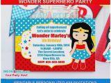 Moana Birthday Invitations Walmart Moana Invitation Walmart theruntime Com