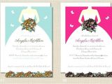 Monetary Bridal Shower Invitation Wording Beautiful Wedding Invitation Wording for Gifts Money