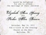 Monetary Bridal Shower Invitation Wording Bridal Shower Invitations Bridal Shower Invitations