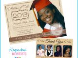 Monogrammed Graduation Invitations Personalized Graduation Invitations Invitation Librarry