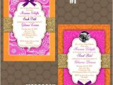 Moroccan Baby Shower Invitations Moroccan Baby Shower Invitations and Signs Printable