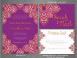 Moroccan Party Invitations Templates 52 Best Arabian Moroccan themed Party Images On Pinterest