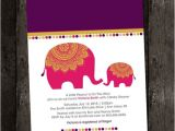 Moroccan Style Baby Shower Invitations Best Ideas About Beh S Baby Jiselles Baby and Doms Baby