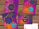 Moroccan Style Baby Shower Invitations Moroccan themed Baby Shower Printable Set Diy Arabian