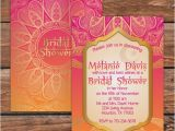 Moroccan themed Bridal Shower Invitations Moroccan themed Bridal Shower Printable Set Diy Arabian by
