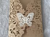 Most Beautiful Wedding Invitation Cards Inc168 Beautiful Wedding Cards 50sets Lot Laser Cut
