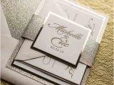 Most Beautiful Wedding Invitation Cards Of Viri Lovely Designs Rhallweneedisrighthereorg