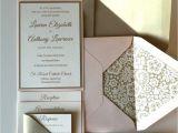 Most Beautiful Wedding Invitation Cards Spanish Birthday Party Invitation Wording Tags 100