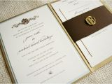 Most Expensive Wedding Invitation Expensive Wedding Invitations Sansalvaje Com