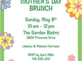 Mother S Day Tea Party Invitation Wording Invitation Mom Quotes Quotesgram