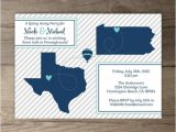 Moving Out Party Invitations Going Away Party Invitations Invites Moving Announcements