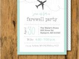 Moving Out Party Invitations Going Away Party Moving Party Invitation Beer Packing Party