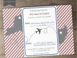 Moving Out Party Invitations Moving Going Away Party Invitations or Announcements Diy