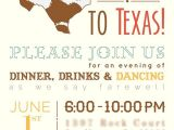 Moving Party Invitation Wording 7 Best Farewell Invitation Images On Pinterest