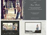 Mpix Wedding Invitations 34 Best You 39 Re Invited Images On Pinterest Wedding