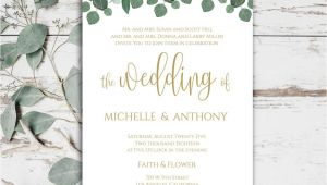 Mpix Wedding Invitations 35 Inspirational Mpix Wedding Invitations Images
