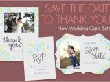 Mpix Wedding Invitations New Wedding Card Sets Mpix Blog