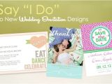 Mpix Wedding Invitations New Wedding Invitations Blog