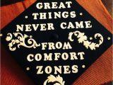 Mtsu Graduation Invitations 41 Best Mtsu Graduation Images On Pinterest Graduation
