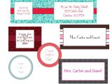 Multi Color Wedding Invitations Multi Color Wedding Invitations Luxury Free Download