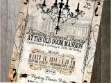 Murder Mystery Party Invitations Free Printable Murder Mystery Dinner Party Invitation Vintage by