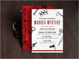 Murder Mystery Party Invitations Free Printable Murder Mystery Party Invitation Mystery Dinner Party