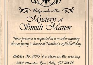 Murder Mystery Party Invitations Free Printable the 25 Best Murder Mysteries Ideas On Pinterest Murder